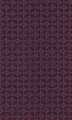 315 «Neonelli» / 14 Neonelli Saphire ткань Daylight