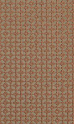 315 «Neonelli» / 15 Neonelli Topaz ткань Daylight