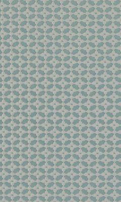 315 «Neonelli» / 16 Neonelli Turquoise ткань Daylight