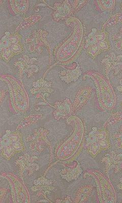 315 «Neonelli» / 18 Orino Bouquet ткань Daylight