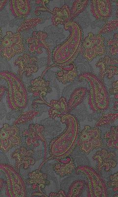 315 «Neonelli» / 21 Orino Rosehip ткань