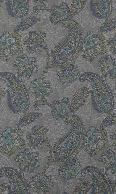 315 «Neonelli» / 22 Orino Turquoise ткань Daylight
