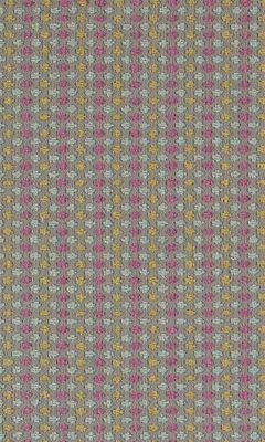 315 «Neonelli» / 24 Riozzo Bouquet ткань Daylight