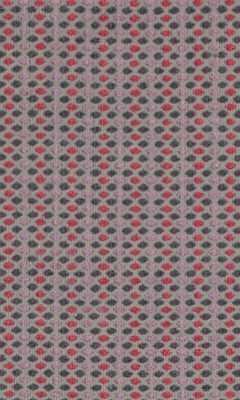 315 «Neonelli» / 25 Riozzo Jewel ткань Daylight