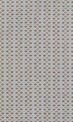 315 «Neonelli» / 26 Riozzo Mineral ткань Daylight