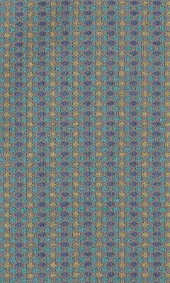 315 «Neonelli» / 28 Riozzo Turquoise ткань Daylight