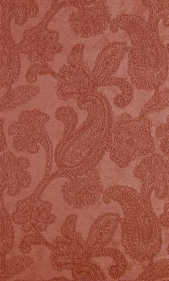 315 «Neonelli» / 1 Briona Amber ткань Daylight