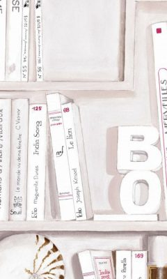 Артикул: 1133G Коллекция NEVILLE (НЕВИЛЬ)