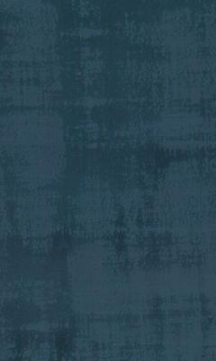 Артикул: 1149J Коллекция NEVILLE (НЕВИЛЬ)