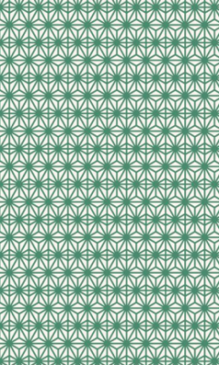 Артикул: 1150E Коллекция NEVILLE (НЕВИЛЬ)