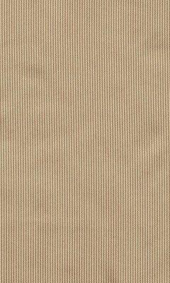 116/21 КОЛЛЕКЦИЯ:  CLASSIC COLLECTION VENESTO ESPOCADA
