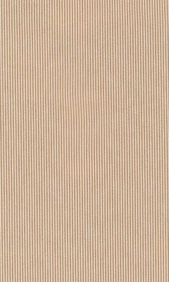 116/23 КОЛЛЕКЦИЯ:  CLASSIC COLLECTION VENESTO ESPOCADA