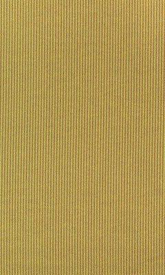 116/24 КОЛЛЕКЦИЯ:  CLASSIC COLLECTION VENESTO ESPOCADA