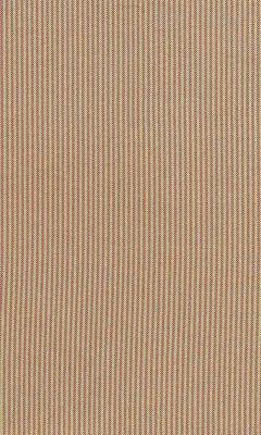 116/54 КОЛЛЕКЦИЯ:  CLASSIC COLLECTION VENESTO ESPOCADA