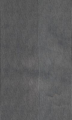 116/60 КОЛЛЕКЦИЯ:  CLASSIC COLLECTION VENESTO ESPOCADA