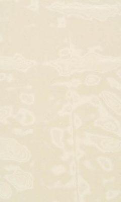 324 «Juilly» / 24 Vitre Marzipan ткань DAYLIGHT