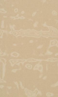 324 «Juilly» / 27 Vitre Antelope ткань DAYLIGHT