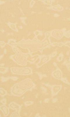 324 «Juilly» / 28 Vitre Caramel ткань DAYLIGHT
