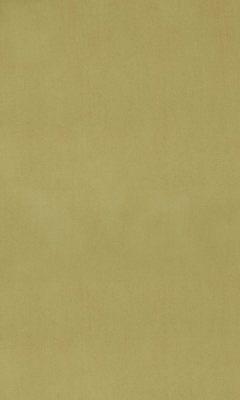 324 «Juilly» / 31 Vitre Olive ткань DAYLIGHT