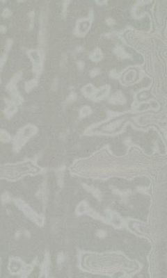 324 «Juilly» / 32 Vitre Granite ткань DAYLIGHT