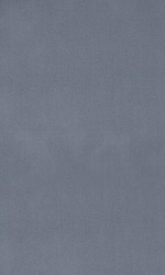 324 «Juilly» / 38 Vitre Navy ткань DAYLIGHT