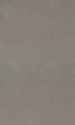 324 «Juilly» / 40 Vitre Gargoyle ткань DAYLIGHT