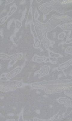 324 «Juilly» / 41 Vitre Horizon ткань DAYLIGHT