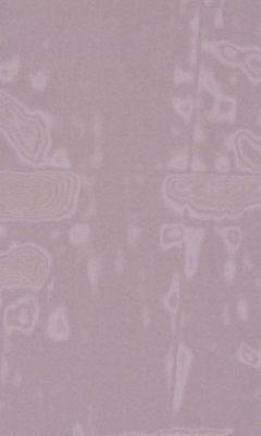 324 «Juilly» / 47 Vitre Lilac ткань DAYLIGHT
