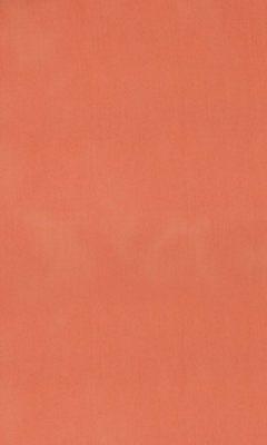 324 «Juilly» / 49 Vitre Terra ткань DAYLIGHT