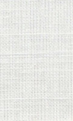 Коллекция «NATURAL» Colour: 12 5 AVENUE (5 АВЕНЮ)