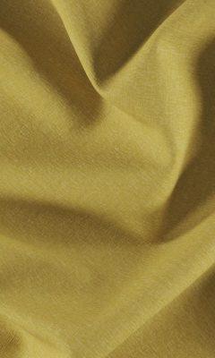 Каталог HARRISON Коллекция COVERLET Цвет: 09 STRAW GALLERIA ARBEN (ГАЛЕРЕЯ АРБЕН)