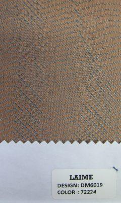 LAIME Design DM 6019 DM 6020 Color: 72224 LAIME (ЛАЙМЭ)