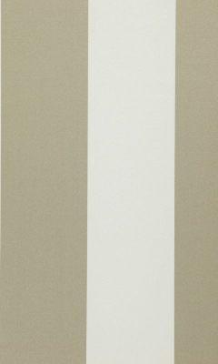321 «Amilly» / 24 Amilly Seagrass ткань DAYLIGHT