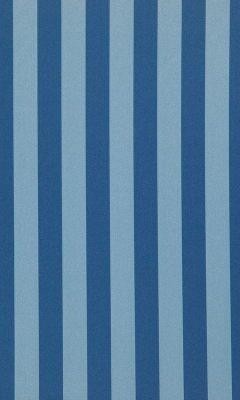 321 «Amilly» / 79 Vira River ткань DAYLIGHT