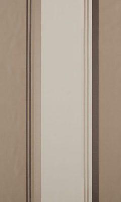Каталог 202 — 831 Цвет: 2  BelliGrace