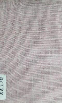 Каталог 714 colour 12 ESPERANZA (ЕСПЕРАНЗА)