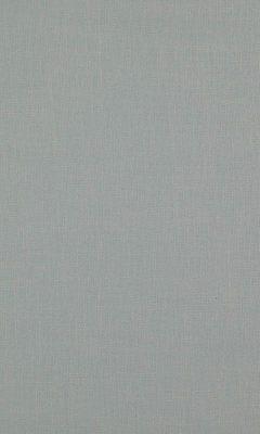 318 «Armento» / 14 Gatteo Surf ткань DAYLIGHT