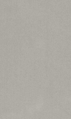 301 «Benissa» /47 Orba 12 ткань DAYLIGHT