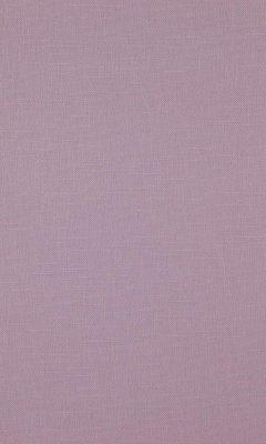 341 «Canvas» / 12 Bonfire Iris ткань Daylight