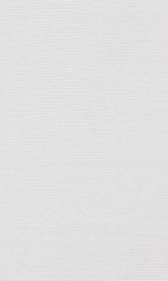 322 «Avy» / 35 Barles Snow ткань DAYLIGHT