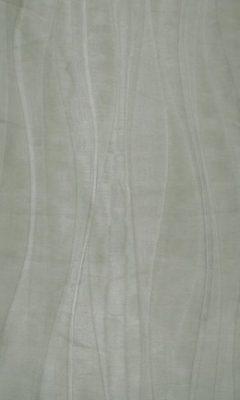 Каталог 026 — LV998 Цвет: 2 BelliGrace