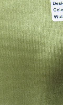 Каталог Design 3634 colour 29 DESSANGE (ДЕССАНЖ)