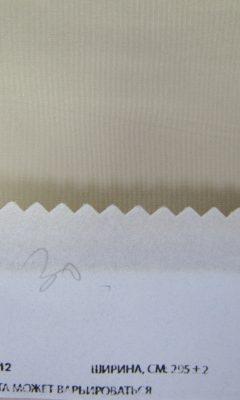 Каталог тканей для штор Dante & Beatrice артикул Beatrice Цвет: 12 WIN DECO (ВИН ДЕКО)