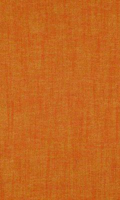 331 «Cashmere» / 36 Cottony Fusion ткань DAYLIGHT