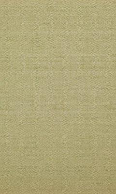 322 «Avy» / 59 Nevers Pistachio ткань DAYLIGHT