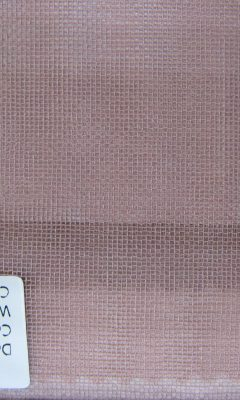 Каталог Design HELSINKI Colour: 12 CHETINTEX (ШЕТИНТЕКС)