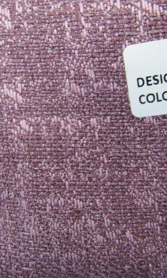 Каталог Design: TD 3007 Color: 12 коллекция ROF (РОФ)