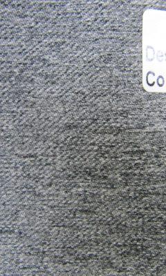 LAIME Design DM 1740 Color: 12 LAIME (ЛАЙМЭ)