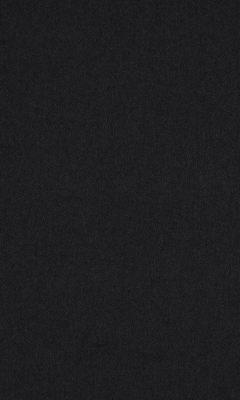 323 «Cassel» / 22 Cassel Onyx ткань DAYLIGHT