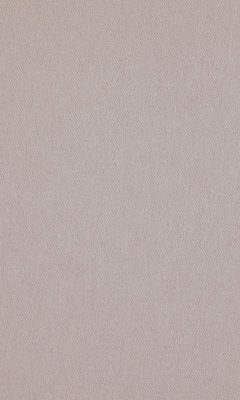 323 «Cassel» / 10 Cassel Dove ткань DAYLIGHT